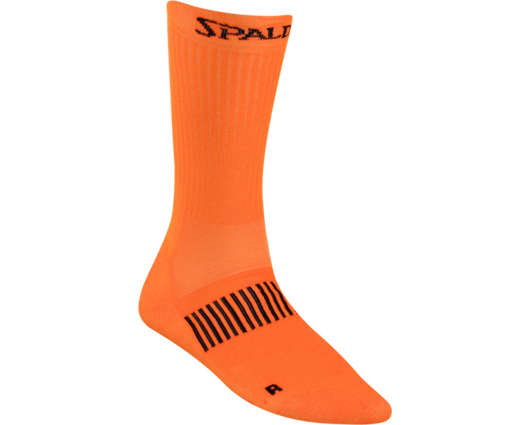 Chaussettes Spalding Colored
