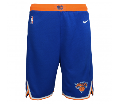 Short Nba Enfant Knicks Swingman Icon