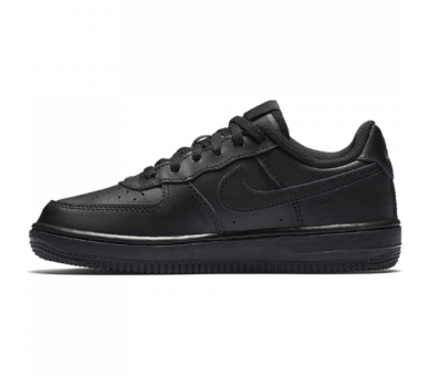 Air Force 1 Low (ps)
