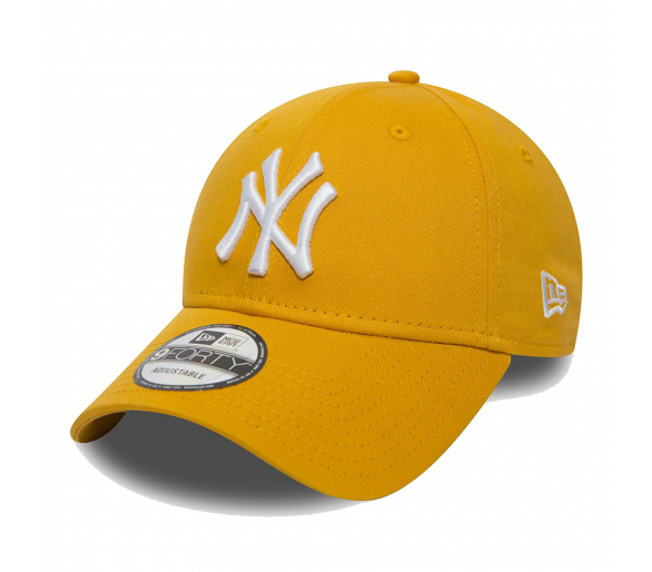 Casquette 9forty Ny League New York Yankees