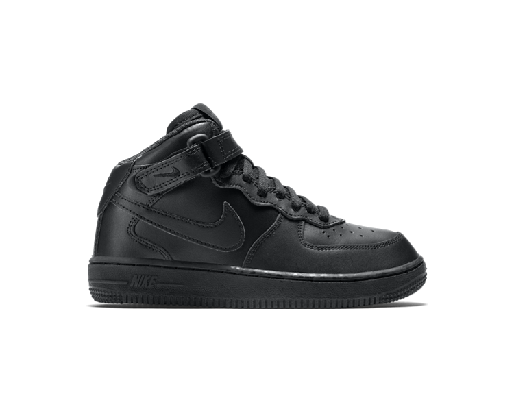 Air Force 1 Mid (ps) Enfant