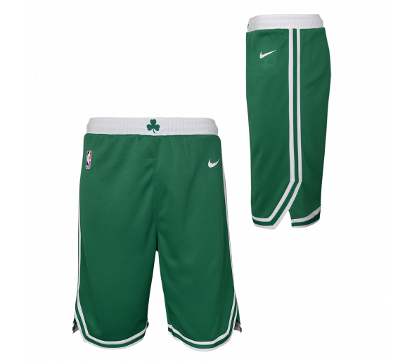 Short Nba Enfant Celtics Swingman Icon