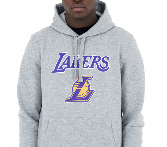 Sweat Nba La Lakers