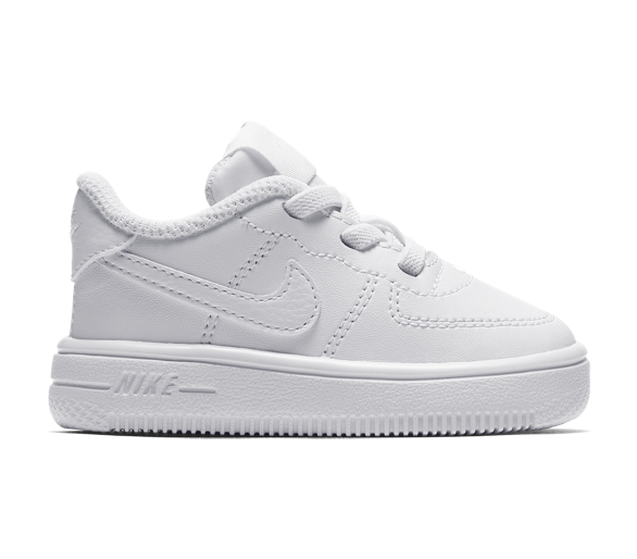 Air Force 1 Low (td)