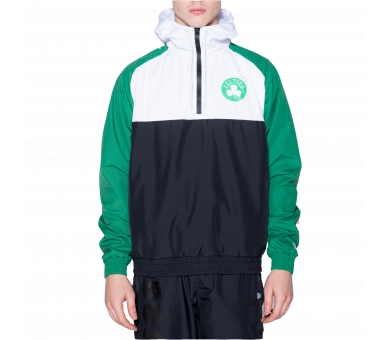 Nba Windbreaker Celtics Boston