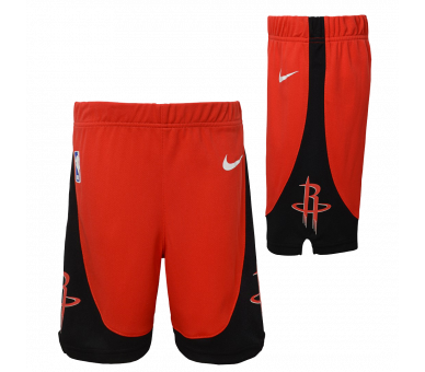 Short Nba Enfant Rockets