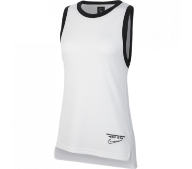 Maillot Femme Dry Top