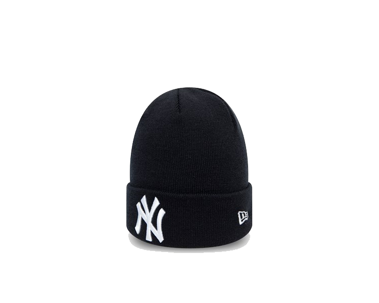 Bonnet Mlb Yankees Essential