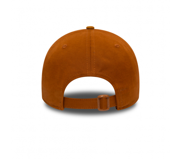 Casquette 9forty Ny Pop Panel