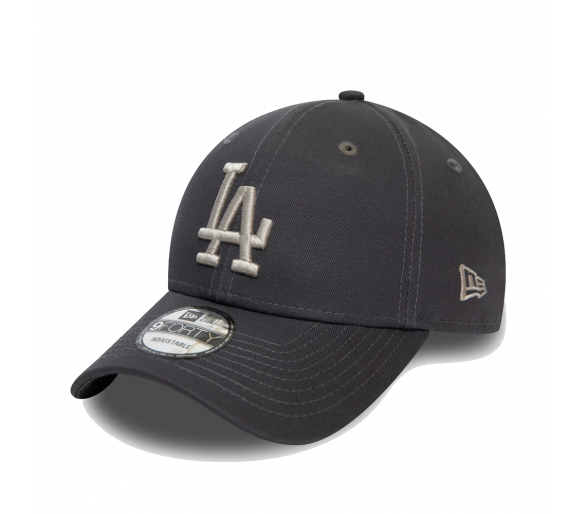 Casquette 9forty Dodgers