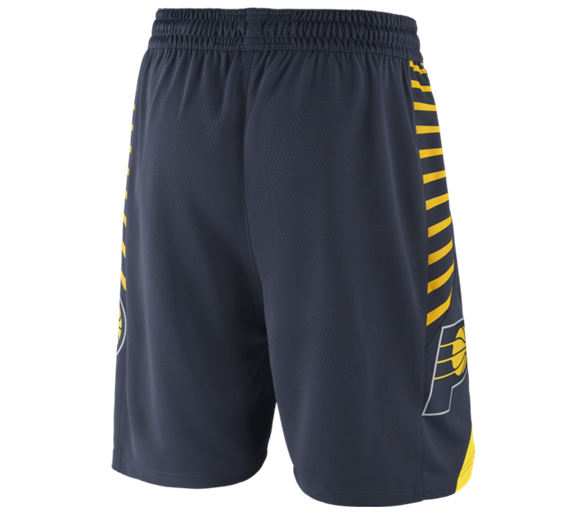 Swingman Short Nba Pacers Icon Edition Indiana