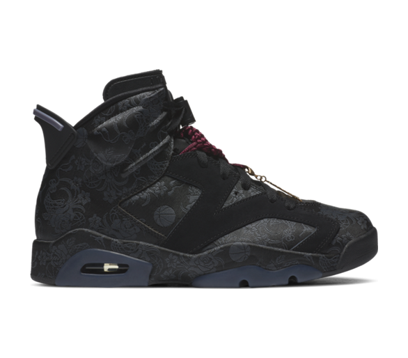 Air Jordan 6 Retro Singles Day