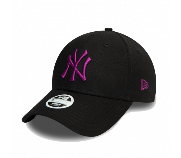 Casquette 9forty Ny Femme