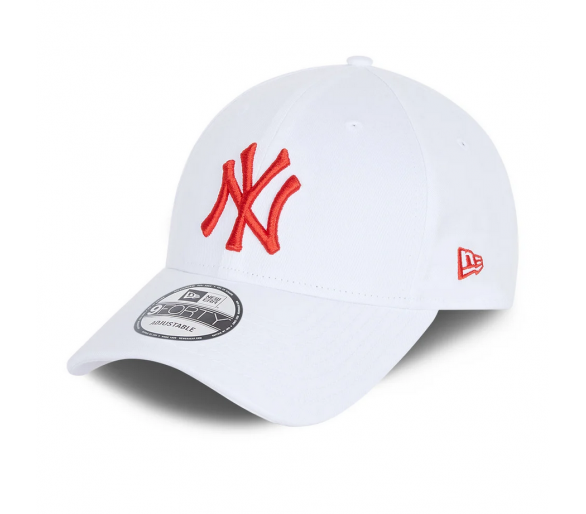 Casquette 9forty Ny