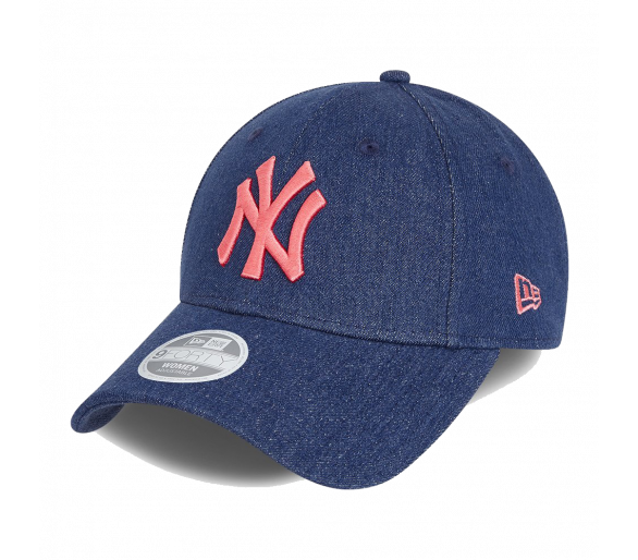Casquette 9forty Ny Wmns