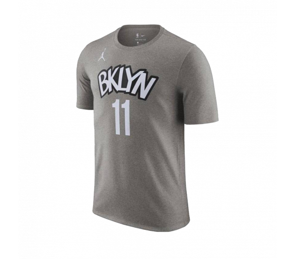 T-shirt Nba Enfant Irving Statement Edition Nets