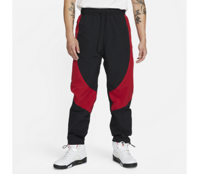 Pantalon Jordan Flight