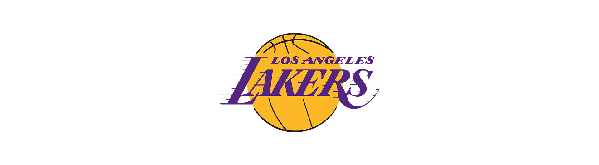 Los Angeles Lakers (LAL)