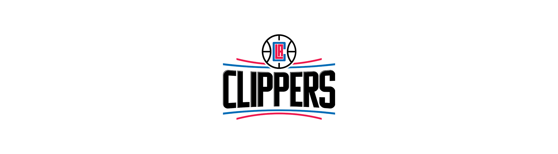 Los Angeles Clippers (LAC)