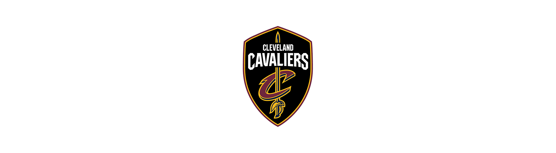 Cleveland Cavaliers (CLE)