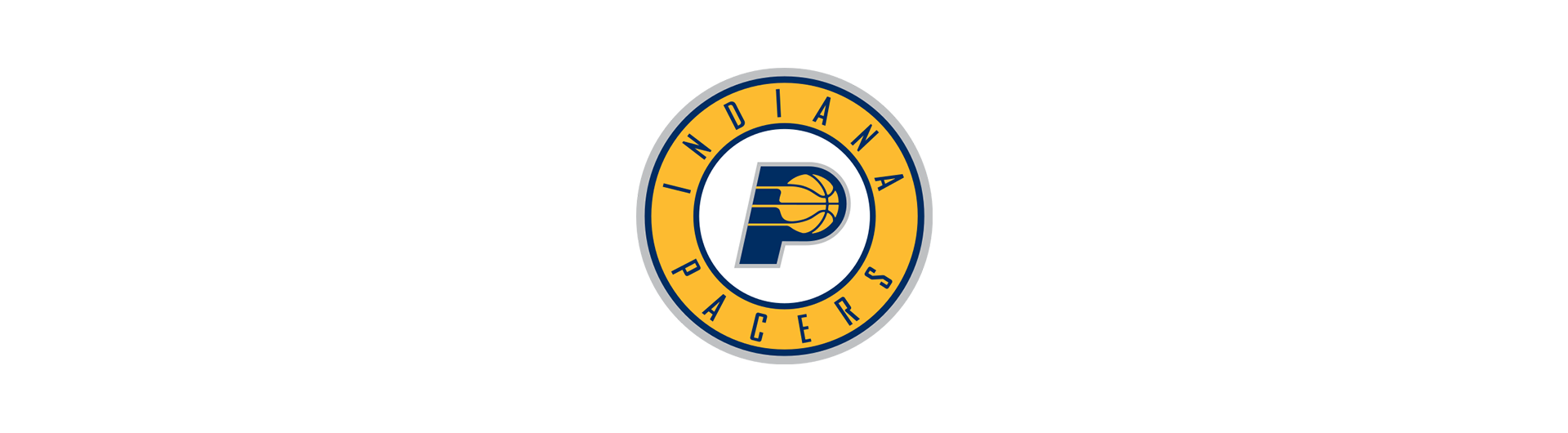 Indiana Pacers (IND)